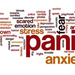 Intervention Skills to Calm Your Anxiety