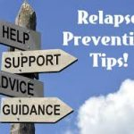 Relapse Prevention Plans – Basics (T. T. Gorski)  Anthony R. Quintiliani, Ph.D., LADC