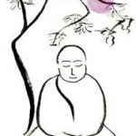 Loving Kindness Meditation from The Buddha