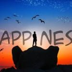 More Characteristics on Happiness – Happiness #4