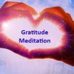 The Great Mother of Gratitude Meditation