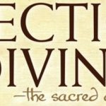Using Lectio Divina to Enhance Your Happiness