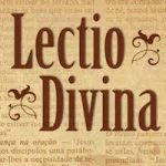 Using Lectio Divina to Improve Your Self Esteem