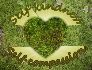 self-kindness-self-compassion