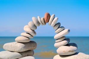 MindfulHappiness_Mindfulness