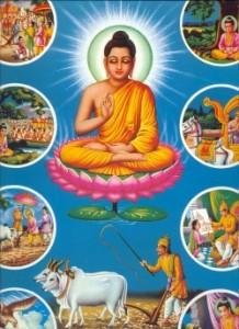 Buddha-MindfulHappiness