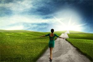 walking-meditation_MindfulHappiness