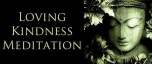 buddhist-loving-kindness-meditation
