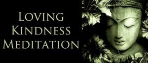 buddhist-loving-kindness-meditation