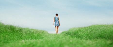 mindfulhappiness_walkingmeditation