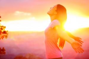 Mindful_Happiness-Gratitude