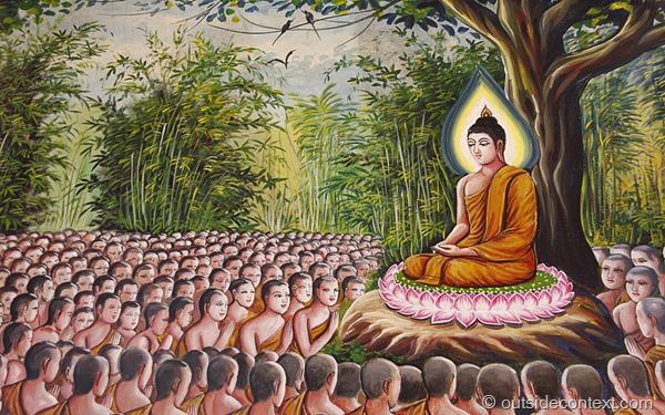Chan-Buddhism_MindfulHappiness