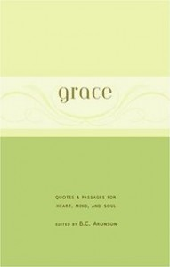 grace-mindfulhappiness