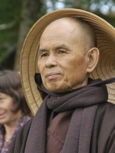 thich-nhat-hanh_MindfulHappiness