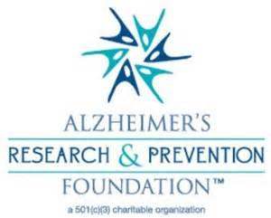 AlzheimersResearchFoundation