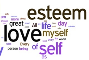 mindful-happiness-ways-to-build-your-self-esteem