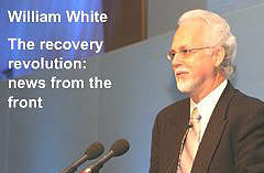 mindful-happiness-william-white-recovery