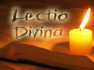 MindfulHappiness_lectio-divina