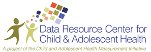nationalsurveyofchildrenshealth