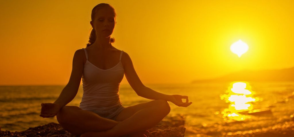 intro-vipassana-meditation_mindfulhappiness