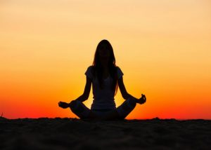 mindfulhappiness_stress-reduction