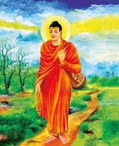 mindfulhappiness_vipassanameditation