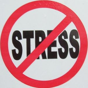 reducestress-mindfulhappiness