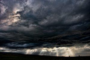 darksky_vermont-haiku-mindfulhappiness