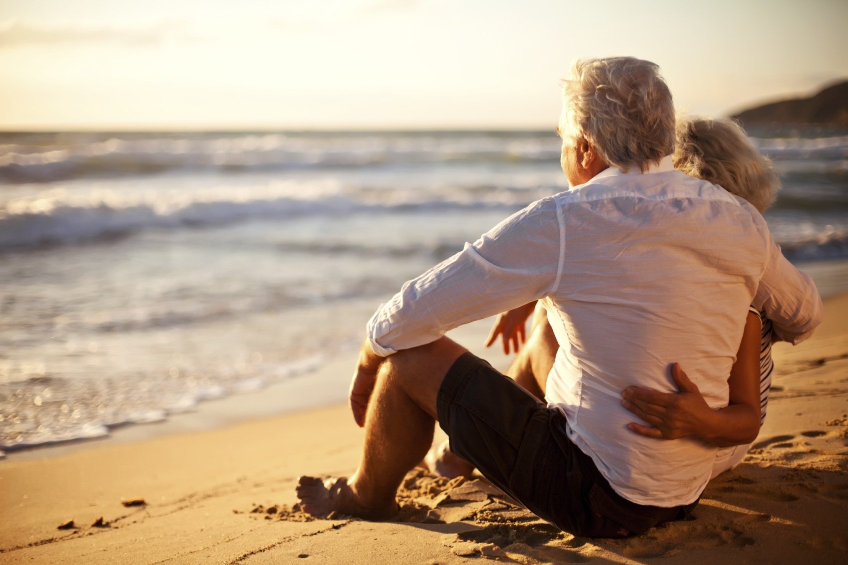 What Does a Healthy Relationship Look Like? | Psychology Today